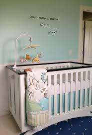 Winnie The Pooh Nursery Decor Uk by Winnie The Pooh Baby Bedding Vnproweb Decoration