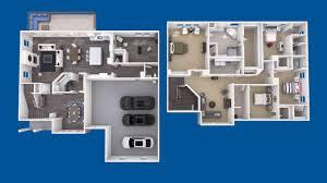 Meritage Homes Floor Plans Austin by Monroe Blaney Farms Apex Nc Meritage Homes Youtube