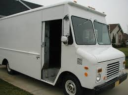 GMC Step Van Grumman Olson Kurbmaster | 1988 GMC Grumman Ols… | Flickr 2000 Grumman Olson Wkhorse Grumman Olsen Food Truck Mobile Kitchen For Sale In Texas American Resto Mods Summit Racing Team Up For Rutledge Woods 1949 1987 Gmc Kurbmaster Delivery Truck Item Dw9566 S 1989 Spartan Pumper Used Details 1996 P3500 Olson 12 Step Van Sale Youtube Chevrolet Llv Postal The Is A Li Flickr 1964 Charlie Chips Delivery Kurb Vanside This Why Were Fat A Mrealtoronto Blog 78 2002 25 Chevy Near West Palm Beach 3d Model Bare Metal Cgtrader Cars New York