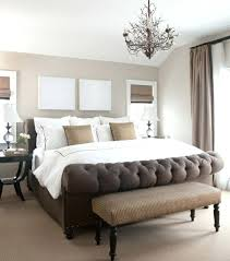 deco chambre couleur taupe chambre taupe cool chambre design taupe couleur chambre couleur