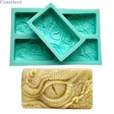 drachen auge platz seife form fondant kuchen silikon form