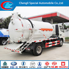 China Top Quality 6cbm Dongfeng Suction Truck 11ton 12ton Sewage ... Septic Pump Truck Stock Photo Caraman 165243174 Lift Station Pumping Mo Sanitation Getting What You Want Out Of Your Next Vacuum Truck Pumper Central Salesseptic Trucks For Sale Youtube System Repair And Remediation Coppola Services Tanks Trailers Septic Trucks Imperial Industries China Widely Used Waste Water Suction Pump Sewage Ontario Canada The Forever Tank For Sale 50 With 2007 Freightliner M2 New 2600 Gallon Seperated Vacuum Tank Fresh