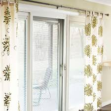 Dkny Curtain Panels Uk by Nature Inspired Basement Makeover Narrow Curtain Panels Curtains