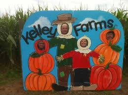 Pumpkin Patch Daycare Hammond La by 18 Best