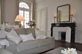 chambre d hote de charme loire atlantique hypercentre nantes appartement meublé de charme à nantes