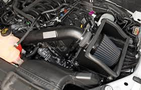 2015-2018 F150 5.0L K&N Blackhawk Cold Air Intake Kit 71-2591 - 5 ... 15 Mustang 50 Gt Raid Cold Air Intake System Upr Afe Magnum Force Stage2 Pro Dry S For F250 52018 F150 50l Kn Blackhawk Kit 712591 5 Momentum 5r Power Roush 421828 V6 52017 Cj Pony Parts 52006 Pontiac 60l V8 Gto Textured Black Power 5412372 Az 2017 Ford F150raptor Whipple Add Offroad The 8v Audi Rs3 25 Tfsi X34 Carbon Fiber Row Injen Sp9017p Fiesta 16l Tuned Alpha Performance A45 Amg Duct Amazoncom Volant 15957 Cool Automotive