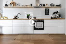 проект дома conceptdesignarchitecture ikea kitchen design