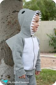 Best 25+ Kids Shark Costume Ideas On Pinterest   Cool Face, Diy ... Best 25 Kids Shark Costume Ideas On Pinterest Cool Face Diy Halloween Costume Ideas That Get The Whole Family Involved Baby Costumes Shark Party Costumes Pottery Barn White Princess Hammer Head Nick And Ben Barn Discount Register Mat 19 Best Stuff Images Cotton Infants Toddlers 90635 New 1 Pc Bunny Hammerhead Other Than Airplanes New Hammerhead 2t3t Halloween