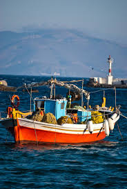 Deadliest Catch Boat Sinks Destination by 102 Best Fishing Boats Images On Pinterest Fishing Boats Boats