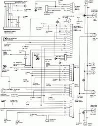79 Chevy Truck Radio Wiring - Enthusiast Wiring Diagrams • 1973 80 Chevy Truck Cab Side Molding Youtube As Well 77 Wiring Diagram On Corvette Fuse Box Models 1980s Beautiful 1980 Chevrolet Crew C10 Short Bed Frame Up Restoration New 325hp 350 V8 1999 Front End Schematic Smart Diagrams 7380 K10 Bonanza 10 Fender Emblem 74 75 76 78 79 Sport In A Two Tone Grey Looking For Pictures Of Texas Trucks Classics Mid80s Singlecab Dually Nicely Done Houston Coffee Cars 66 72 Trucks Carviewsandreleasedatecom