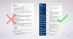 Data Scientistume Best Of Sample Fresh Cool Scientist Resume Pdf ... Resume Templates You Can Fill In Elegant Images The Blank I Download My Resume To Word Or Pdf Faq Resumeio Empty Format Pdf Osrvatorioecomuseinet Call Center Representative 12 Samples 2019 Descriptive Essay Format Buy College Paperws Cstruction Company Print Project Manager Cstruction Template Modern Cv Java Developer Rumes Bot On New Or Japanese English With Download Plus Teacher 20 Diocesisdemonteriaorg