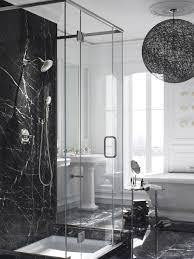 regency east bathroom kohler ideas