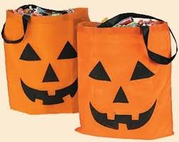 Donate Leftover Halloween Candy by Looking To Donate That Extra Halloween Candy Your Scale Says Yes