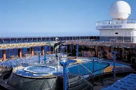 Celebrity Summit Deck Plan Pdf by Carnival Spirit Deck Plan Planet Cruise