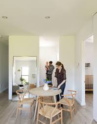 100 Small Appartment Living Large In 675 Square Feet Brooklyn Edition Remodelista