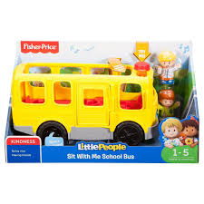 Buy Fisher-price Little People Sit With Me School Bus Activity Toy ... Fisher Price Little People Fire Truck Rescue Red And White Ladder Fisherprice Build N Drive Toys Games Blocks Worlds Smallest Fisher Knick Knack Mattel Fisherprice 2007 Little People American Fire Truck Toy With Toysrus Educational Toy Review Demstartion Of Lift Lower Best Price Only 999 Dalmatian Dog Lights Dfn85 You Are Amazoncom Ride On Helping Others Walmartcom Sit With Me School Bus