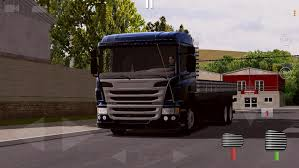 World Truck Driving Simulator For Android - APK Download Euro Truck Simulator 2 Review Pc Gameplay Hd Youtube Italia Add On Dvd Steam Version Scs Softwares Blog American Screens Friday Experience The Life Of A Trucker In Driver On Xbox One Range Rover Car Mod Bd Creative Zone Reshade Forum Americaneuro 132 11 World Driving For Android Apk Download Scania Buy And Download Mersgate Big Boss Battle B3