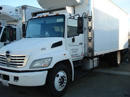 Refrigerated Trucks For Sale In California Todd Chagnon Transportation Specialist Monarch Truck Center Hinotrucks Hash Tags Deskgram Daniels Close Glass Selma Enterprise Hanfordsentinelcom Calmesa Atlas Storage Centersself San Diego Self Contact Us Uhaul Moving Of Houma 133 Dr La 70364 Car Sales Certified Used Cars Trucks Suvs For Sale Specials Arroyo Grande Ca 93420 Mega New And On Cmialucktradercom Home Facebook Youtube