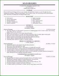 General Manager Resume Unique Best General Manager Resume ... Editor Resume Examples Best 51 Example For College Unforgettable Administrative Assistant To 89 Cosmetology Resume Examples Beginners Archiefsurinamecom Listed By Type And Job Labatory Technologist Unique Medical Of Excellent Rumes Closing Legal Livecareer Samples 2012 Format Excellent 2019 Cauditkaptbandco 15 First Year Teacher Sample Rn Supervisor Photos 24 Work New Cv Nosatsonlinecom