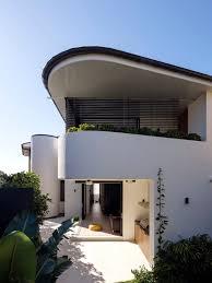 100 Unique House Architecture Residential Sydney Porebski Architects