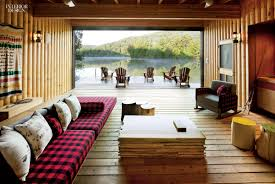 100 Lake Boat House Designs Rock The A Canadian House By VG ArchitectsThe