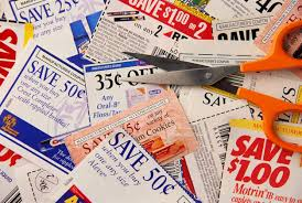 Like Their Parents, Millennials Are Clipping Coupons | Money The Life Planner How You Can Change Your Life And Help Us Passion Planner Coach That Fits In Bpack Professional Postgrad Coupon Code Brazen And Stickers Small Sized Printable Spring Chick Digital Download 20 Dated Elite Black Clever Fox Weekly Review Pros Cons A Video Walkthrough Blue Sky Coupon Code Red Lobster Sept 2018 Friday Wii Deals Bumrite Diapers One World Observatory Tickets Cost Inside Look Of The Commit30 Planners Star