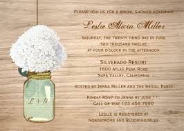 Rustic Bridal Shower Invitation Templates 25 Invitations Psd Free Download