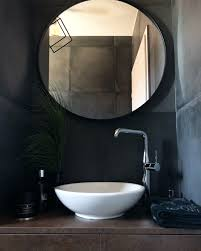 gäste wc bathroom mirror mirror bathroom mirror