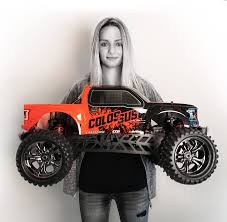 CEN Is Back With Colossus XT - EXCLUSIVE First Drive - RC Car Action Big Rc Hummer H2 Monster Truck Wmp3ipod Hookup Engine Sounds Wltoys 18405 4wd Remote Control Team Patriots Proshop Tekno Mt410 110th Electric 44 Pro Kit Tkr5603 Best Axial Smt10 Maxd Jam Offroad 4x4 Stampede Brushed 2016 Year Of The Cen Is Back With Colossus Xt Exclusive First Drive Car Action Hyper Mtsport Nitro Rtr Rcwillpower Hobao Ebay 118 Scale Size Upto 50 Kmph Redcat Rampage Mt V3 15 Gas Cars For Sale Adventures Traxxas Xmaxx Air Time A Monster Truck Youtube