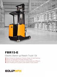 1.5T Reach Truck (Stand-up)-Equipmax Industries | Lift Trucks | Parts Search Results For Ann 200 Fuse Raymond 750 R45tt 4500 Lb Electric Stand Up Reach Forklift Sn Equipment Rental Forklifts And Material Handling China Standup Truck 15t Tow 15 Tons Powered Low Price Turret Very Narrowaisle Tsp Crown In Our April 12 Auction Bidding Begins At 100 Yale Nr040ae Narrow Aisle Forktruck Fork Counterbalanced Youtube 04 Benefits Of Switching To Trucks Vs Four Wheel Sit Down Raymond Model Stand Up Electric Reach Truck With 36 Volt