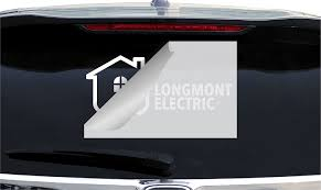100 Glass Packs For Trucks Car And Truck Lettering Create Your Own Today Signscom