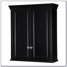 Aristokraft Kitchen Cabinet Sizes by Aristokraft Bathroom Cabinets With Hamper U2022 Bathroom Cabinets