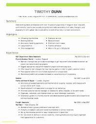 Business Analyst Investment Banking Resume Elegant Examples Template