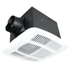 2x2 Ceiling Tile Exhaust Fan by Ceiling Ventilation Fan Exhaust Now Vent Bathroom Fan Through Roof
