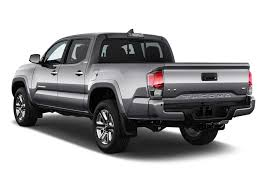 2018 Toyota Tacoma For Sale In Fremont CA - Fremont Toyota 4x4 Truckss Old Toyota 4x4 Trucks For Sale 2018 Tacoma Trd Offroad Review An Apocalypseproof Pickup T100 Wikipedia 1998 For Nationwide Autotrader 1989 Toyota Sr5 Pickup Pre Tacoma Extra Cab Manual 30 V6 2005 Information Hilux 1992 Overview Cargurus And Man Emu Bp51 Suspension Three Pedals 1981 Land Cruiser Fj45 The 2017 Pro Is Bro Truck We All Need Ratings Edmunds