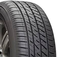 Bridgestone DriveGuard Tires   Passenger Performance All-Season ... Bridgestone Duravis R 630 185 R15c 3102r 8pr Tyrestletcouk Bridgestone Tire 22570r195 L Duravis R238 All Season Commercial Tires Truck 245 Inch Truckalcoa Truck Tyres For Sale Lorry Tyre Toyo Expands Nanoenergy Line With New Commercial Tires To Expand Tennessee Tire Plant Rubber And Road Today Feb 2014 By Issuu Cporation Marklines Automotive Industry Portal Mobile App Helps Shop Business Light Blizzak Ws80 Loves Travel Stops Acquires Speedco From Americas