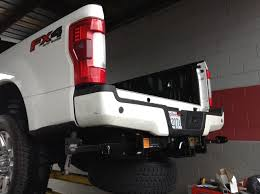 100 Truck Tie Down Torklift Central 2017 Camper Fitments Are Here
