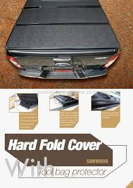 Hard Black Truck Bed Cover - Buy Hard Tonneau Cover,Tonneau Cover ... Top Your Pickup With A Tonneau Cover Gmc Life Hamilton Double Cab Airplex Auto Accsories Amp Research Official Home Of Powerstep Bedstep Bedstep2 Gatortrax Retractable Review On 2012 Ford F150 Retraxone Mx Trrac Sr Truck Bed Ladder Hero Jeep Van Rources Roller Lids Sport Covers Alinium Sliding Lid Retraxpro