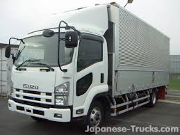 TopWorldAuto >> Photos Of Isuzu Forward - Photo Galleries Box Truck For Sale Gmc T6500 Nissan Ud Trucks Isuzu Npr Nrr Parts Busbee Oukasinfo Picture 41 Of 50 Landscape Unique Isuzu Page 5 List Synonyms And Antonyms The Word 2014 Hino 195 Lovely Pics Photos Stone Stonetruckparts Twitter 2015 Mitsubishi Fec72s Tpi 2005 Ftr Good Used Doors For Mediumduty Topworldauto Fuso Fk Photo Galleries Scaa 2018 Spring Palmetto Aviation By Hannah Lorance Issuu