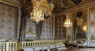 chambre versailles the palace welcome to the palace of versailles