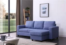 100 Latest Sofa Designs For Drawing Room Faszinierend Small Design Office Corner Modern
