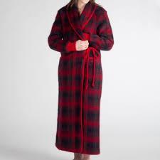 robe de chambre en robe de chambre pour femme en des pyrénées ferme du mohair