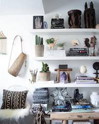 561 best my home decor images on pinterest bedroom ideas boho