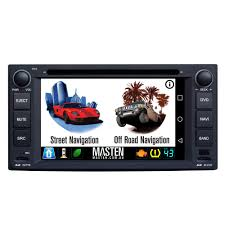 Android GPS Bluetooth Car Player Navigation Stereo DVD Radio For ... Flipout Stereo Head Unit Dodge Diesel Truck Resource Forums Android Gps Bluetooth Car Player Navigation Dvd Radio For The New 2019 Ram 1500 Has A Massive 12inch Touchscreen Display Alpine X009gm Indash Restyle System Receiver Custom Replacement Oem Buy Auto Parts What Is Best Subwoofer Size And Type My Music Taste Blog Vehicle Audio Wikipedia Find Stereos And Speakers For Your Classic Ride Reyn Speed Shop Installation Design Services World Wide Audio Installer Fitting Stereos Tv Reverse Sensors Julies Gadget Diary Nexus 7 Powered Car Mods Gadgeteer