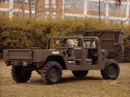 1981HMMWV XM998 Hummer 4x4 Offroad Military Truck Trucks Wallpaper ... Make Your Military Surplus Hummer Street Legal Not Easy Impossible Kosh M1070 8x8 Het Heavy Haul Tractor Truck M998 Hummer Gms Duramax V8 Engine To Power Us Armys Humvee Replacement Hemmings Find Of The Day 1993 Am General M998 Hmmw Daily Jltvkoshhumvee The Fast Lane Trenton Car Show Features Military Truck Armed With Replica Machine 87 1 14 Ton 4x4 Runs And Drives Great 1992 H1 No Reserve 15k Original Miles Humvee Tuff Trucks Home Facebook Stock Photos Images Alamy 1997 Deluxe Ebay Hmmwv Pinterest H1