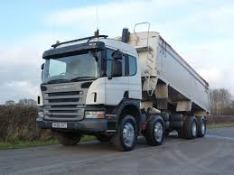 Used Tipper Trucks For Sale UK | Volvo, DAF, MAN & More 1950 Ford F8 Truck W Dump Bed And Hydraulic Cylinders A Rusty Old Truck Used On Pineapple Farm Queensland Australia 1989 L8000 Farm Grain For Sale 3296 Miles State Dump Insurance Also 2005 Peterbilt Plus Hoist As Supply Sales Chevrolet With Body Ogos Big Boy Toys Craft Insert Or Used Pickup Bed Well Trucks In Nh My Lifted Ideas 1957 Intertional Harvester 4xa120 Step Side Pick Up Texas On F1