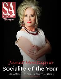 Sofa Mart Ingram Road San Antonio Tx by Sa Monthly Magazine July By Samonthly Mag Issuu