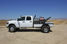 Get Cash With This 2008 Dodge Ram 3500 Welding Truck Photo & Image ... Pipeliners Are Customizing Their Welding Rigs The Drive Truck Beds Unique Bed Treatments And Ideas Roadkill Nicholas Fluhart Type Of Truck Need For A Pipeline Welder Rig Ross Rig Tow Rig Pipeline Welding Truck Pipeline Trucks Ford Bed Rigout Intertional Youtube Fresh Tool Boxes Pinterest Bedroom Chevy Road Warrior Welding Another Look
