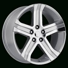 Wheel Replicas Dodge Truck Wheels | Split Spoke Multi Spoke Truck ... Amazoncom 18 Inch 2013 2014 2015 2016 2017 Dodge Ram Pickup Truck Used Dodge Truck Wheels For Sale Ram With 28in 2crave No4 Exclusively From Butler Tires Savini 1500 Questions Will My 20 Inch Rims Off 2009 Dodge Hellcat Replica Fr 70 Factory Reproductions And Buy Rims At Discount 2500 Assault D546 Gallery Fuel Offroad 20in Beast Purchase Black 209