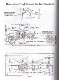 Model T Ford Forum: Model Of Model TT Wood Bed Dimeions Ford Truck Enthusiasts Forums 2018 F150 Reviews And Rating Motor Trend Model T Forum Drawing On Tt With Dimeions Needs A Body Dimeions Mayhem Truckbedsizescom Model A Ford Engine Drawings Spec F100 Chassis 2 Roadster Shop 196166 Dash Replacement Standard Series Speaker Hi Super Duty Wikipedia 1976 Builders Layout Book Fordificationnet Bronco Frame Width Pixels1stcom